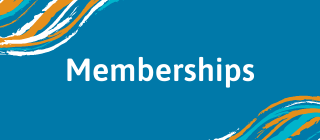 Membership Types & Prices